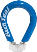 Product image for Park Tool SW-3 - Spoke Wrench 0.156 Inch