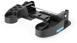 Park Tool TSB-4.2 - Tilting Truing Stand Base for TS-4.2
