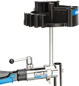 Product image for Park Tool TK4 - Repair stand mount Kaddie