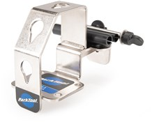 Product image for Park Tool WH-1 - Wheel Holder For A Multitude Of Wheel Work
