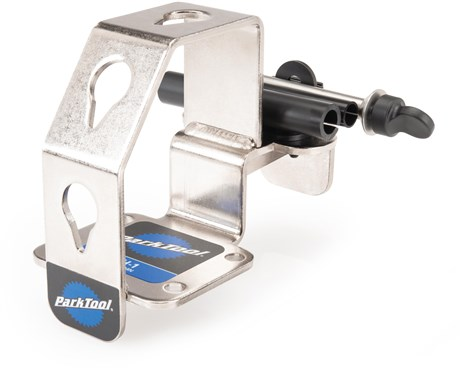 Park Tool WH-1 - Wheel Holder For A Multitude Of Wheel Work