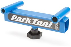 Park Tool 1729-TA - Sliding Thru-Axle Adaptor