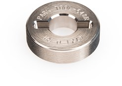 Product image for Park Tool 648R - Right Hand Threaded T47 Guide