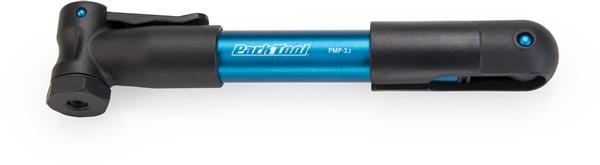 Park Tool PMP-3.2B - Micro Pump