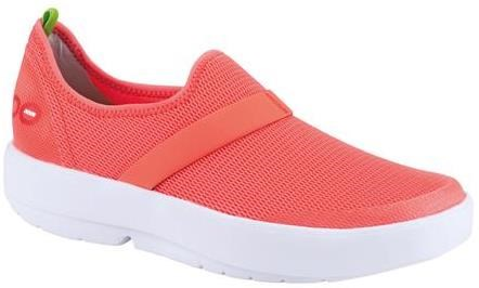 OOFOS OOmg Low Womens Shoe