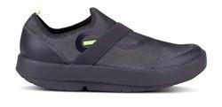 OOFOS OOmg Low Fiber Shoe
