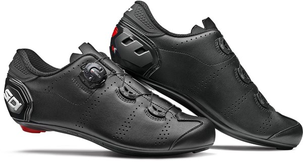 SIDI Fast Road Cycling Shoes