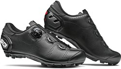 SIDI Speed MTB Cycling Shoes