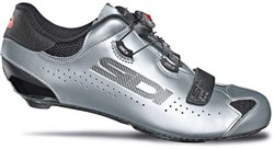 SIDI Sixty Limited Edition Road Cycling Shoes