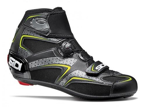 SIDI Zero Gore 2 Road Cycling Shoes