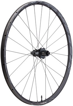 Easton EA90 AX 700c Clincher Disc Rear Wheel