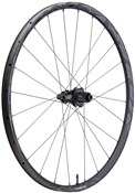 Product image for Easton EA90 AX 700c Clincher Disc Rear Wheel