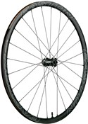 Product image for Easton EA90 SL 700c Clincher Disc Front Wheel