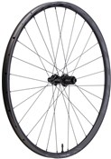 Product image for Easton EC70 AX 700c Clincher Disc Rear Wheel