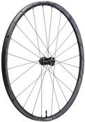 Easton EC90 AX 700c Clincher Disc Front Wheel