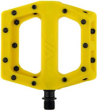 DMR V11 Pedals
