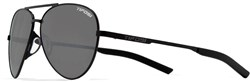 Tifosi Shwae Single Lens Sunglasses