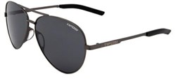 Tifosi Shwae Single Lens Polarized Sunglasses