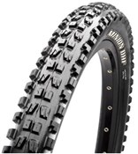 "Product image for Maxxis Minion DHF Folding Dual Compound EXO Tubeless Ready 29"" MTB Tyre"