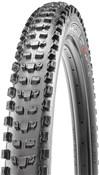 """Maxxis Dissector Folding 3C MaxxTerra EXO+ Tubeless Ready 29"""" MTB Tyre"""