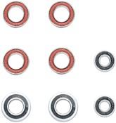 Product image for Yeti SB130 / SB150 Bearing Rebuild Kit