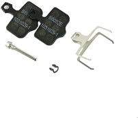 Product image for SRAM Level Disc Brake Pads