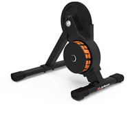 Product image for JetBlack Volt EMS Direct Drive Smart Turbo Trainer