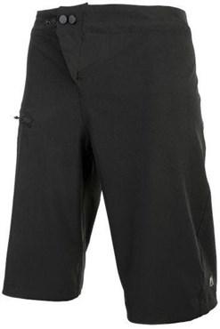 ONeal Matrix Chamois Shorts