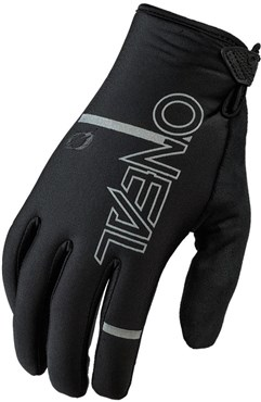 ONeal Winter Gloves