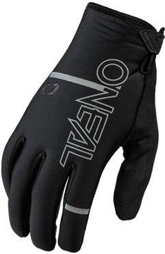 ONeal Winter Long Finger Gloves