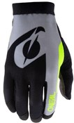 ONeal AMX Altitude Long Finger Gloves