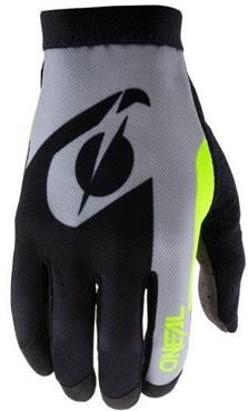 ONeal AMX Altitude Long Finger Gloves