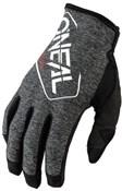 ONeal Mayhem Hexx Long Finger Gloves