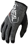 ONeal Mayhem Hexx Long Finger Gloves