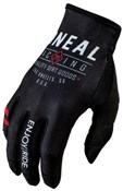 ONeal Mayhem Dirt Long Finger Gloves