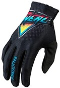 Product image for ONeal Matrix Speedmetal Long Finger Gloves