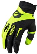 ONeal Element Youth Long Finger Gloves