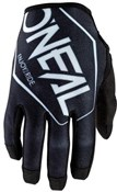 ONeal Mayhem Rider Long Finger Cycling Gloves