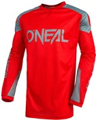 Product image for ONeal Matrix Jersey Ridewear