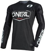 ONeal Mayhem Hexx Long Sleeve Jersey