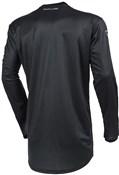ONeal Element Speedmetal Long Sleeve Jersey