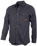 ONeal Loam Jack Shirt
