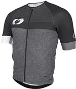 ONeal Aerial Split Long Sleeve Jersey