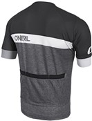 ONeal Aerial Split Long Sleeve Jersey