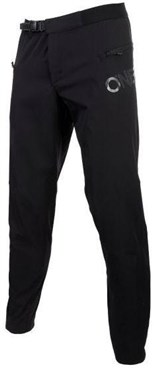 ONeal Trailfinder Trousers
