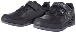 ONeal Sender Pro Shoes