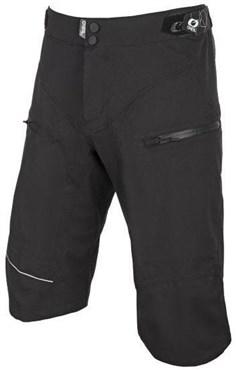 ONeal Mud WP Shorts