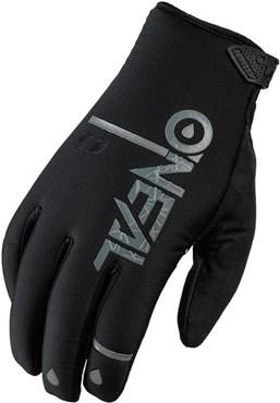 ONeal Winter WP Long Finger Gloves