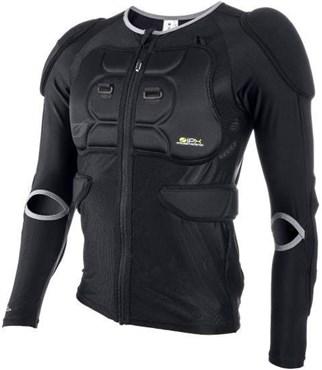ONeal BP Protector Jacket
