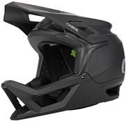 ONeal Transition Full Face MTB Helmet